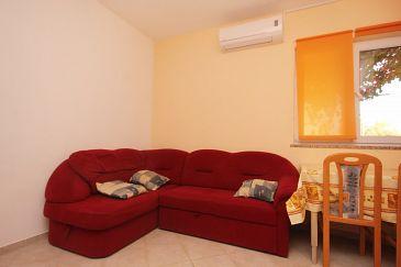 Apartment A-9353-b - Apartments Povljana (Pag) - 9353