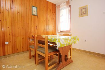 Apartment A-9355-a - Apartments Pag (Pag) - 9355