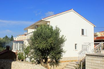 Property Novalja (Pag) - Accommodation 9356 - Apartments in Croatia.