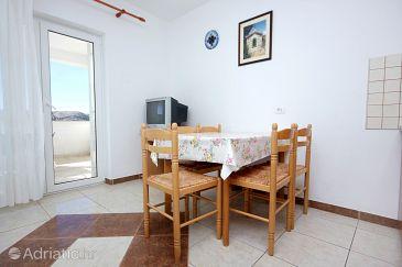 Apartment A-9357-a - Apartments Stara Novalja (Pag) - 9357