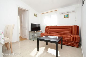 Apartment A-9358-a - Apartments Gajac (Pag) - 9358