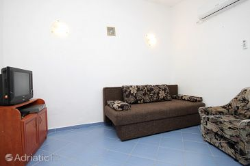 Apartment A-9358-b - Apartments Gajac (Pag) - 9358