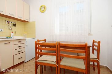Apartment A-9358-c - Apartments Gajac (Pag) - 9358