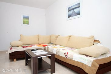 Apartment A-9359-a - Apartments Novalja (Pag) - 9359