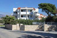 Novalja Apartments 9361