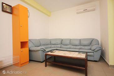 Apartment A-9364-a - Apartments Novalja (Pag) - 9364