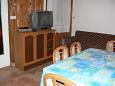 Dining room - Apartment A-9368-a - Apartments Stara Novalja (Pag) - 9368