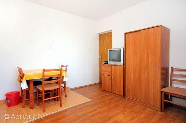 Studio flat AS-9368-c - Apartments Stara Novalja (Pag) - 9368