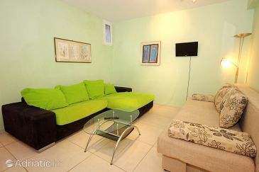 Apartment A-9369-a - Apartments Novalja (Pag) - 9369