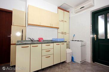 Apartment A-9372-a - Apartments Lun (Pag) - 9372