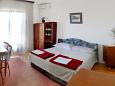 Living room - Apartment A-9374-a - Apartments Bošana (Pag) - 9374