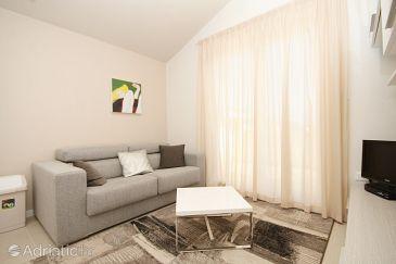 Apartment A-9377-c - Apartments Novalja (Pag) - 9377