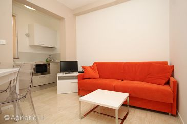 Apartment A-9377-f - Apartments Novalja (Pag) - 9377