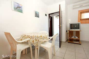 Apartment A-9381-c - Apartments Kustići (Pag) - 9381