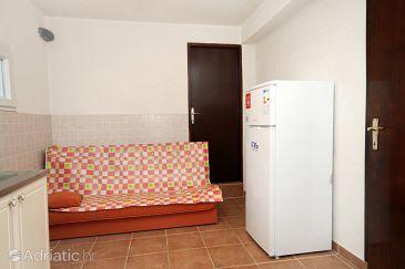 Apartment A-9381-d - Apartments Kustići (Pag) - 9381