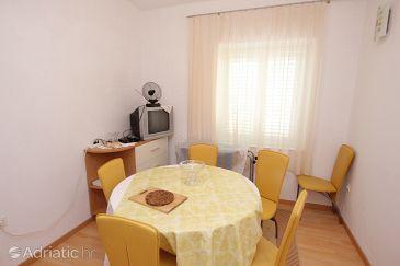 Apartment A-9386-a - Apartments Dinjiška (Pag) - 9386
