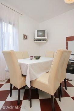 Apartment A-9388-b - Apartments Pag (Pag) - 9388
