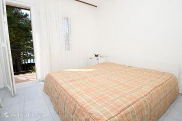 Room S-9391-d - Rooms Stara Novalja (Pag) - 9391