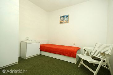 Room S-9391-f - Rooms Stara Novalja (Pag) - 9391
