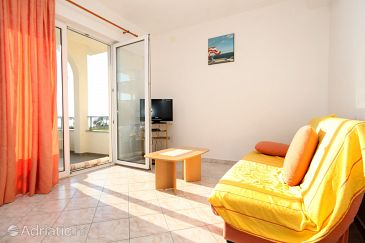 Apartment A-9392-c - Apartments Vidalići (Pag) - 9392