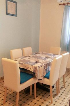 Apartment A-9395-b - Apartments Lun (Pag) - 9395