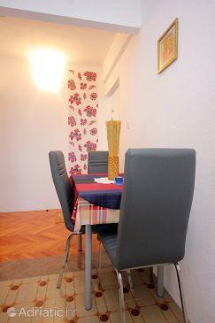 Studio flat AS-9401-a - Apartments Novalja (Pag) - 9401