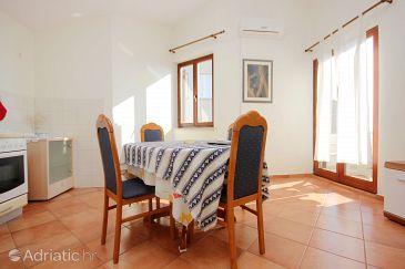 Apartment A-9402-a - Apartments Novalja (Pag) - 9402