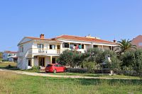Apartments with a parking space Povljana (Pag) - 9405