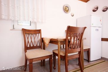 Apartment A-9410-c - Apartments Pag (Pag) - 9410