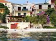 Apartments Podstrana (Split) - 9412