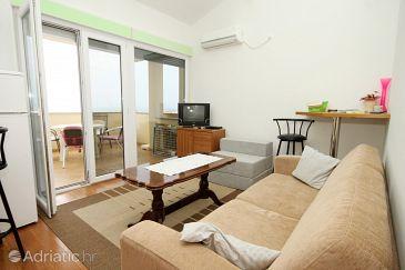 Apartment A-9417-a - Apartments Novalja (Pag) - 9417