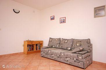 Apartment A-9421-a - Apartments Bušinci (Čiovo) - 9421