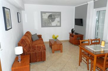 Apartment A-9422-c - Apartments Marina (Trogir) - 9422
