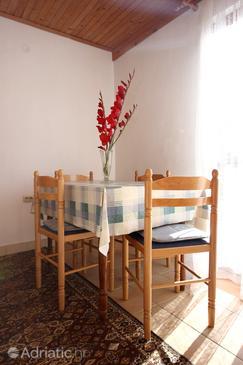 Apartment A-9428-a - Apartments Mastrinka (Čiovo) - 9428