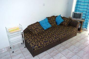 Apartment A-9429-a - Apartments Seget Vranjica (Trogir) - 9429