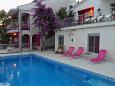 Vacation Rentals Seget Vranjica (Trogir) - 9430