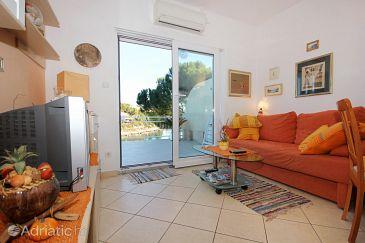 Apartment A-9432-a - Apartments Mavarštica (Čiovo) - 9432