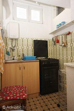 Studio flat AS-9435-b - Apartments Sumpetar (Omiš) - 9435