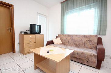 Apartment A-9441-b - Apartments Okrug Gornji (Čiovo) - 9441