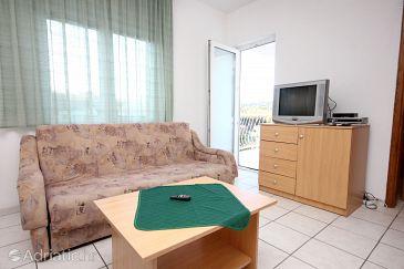 Apartment A-9442-b - Apartments Okrug Gornji (Čiovo) - 9442