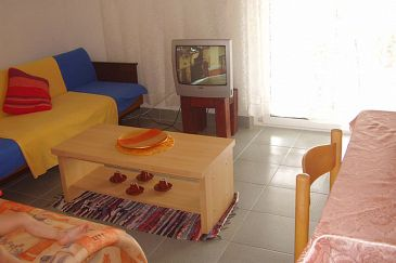 Apartment A-9443-a - Apartments Marina (Trogir) - 9443