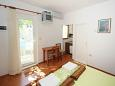 Dining room - Studio flat AS-9445-a - Apartments Dubrovnik (Dubrovnik) - 9445