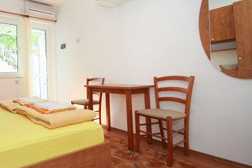 Studio flat AS-9445-b - Apartments Dubrovnik (Dubrovnik) - 9445