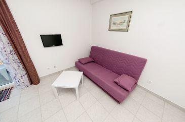 Apartment A-9446-a - Apartments Prožurska Luka (Mljet) - 9446