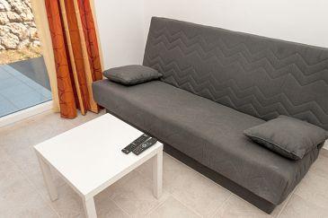 Apartment A-9446-b - Apartments Prožurska Luka (Mljet) - 9446