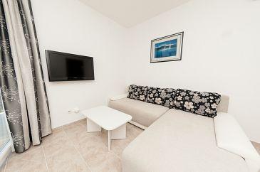 Apartment A-9446-d - Apartments Prožurska Luka (Mljet) - 9446
