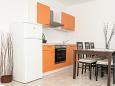 Kitchen - Apartment A-9446-f - Apartments Prožurska Luka (Mljet) - 9446