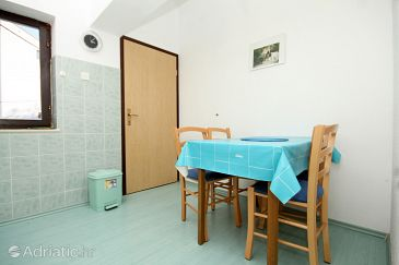 Studio flat AS-9453-a - Apartments Slatine (Čiovo) - 9453