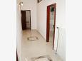 Hallway - Apartment A-946-a - Apartments Duće (Omiš) - 946