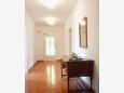 Hallway - Apartment A-9465-a - Apartments Podstrana (Split) - 9465